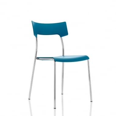 Boss Design Zandi Stacking Chair
