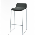 Brunner Fina Bar Stool