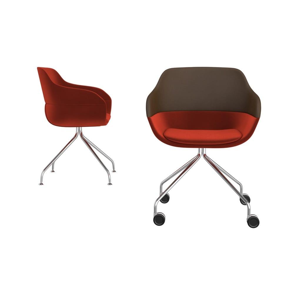 Ergonomic lounge chair portable beach chaise find lounge chair brands computer desks lounge - Ergonomic lounger ...