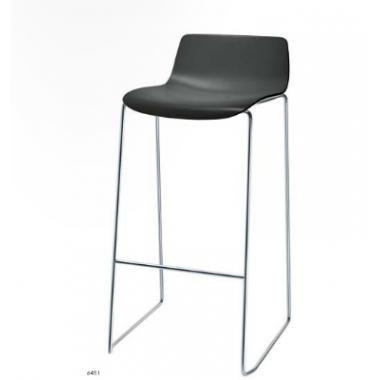 brunner fina bar stool. Black Bedroom Furniture Sets. Home Design Ideas