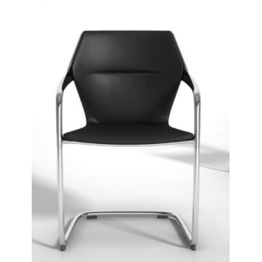 Brunner Ray Cantilever Chair