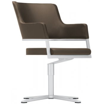 Brunner Tempus Chair
