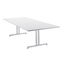 Brunner Torino Contract Table