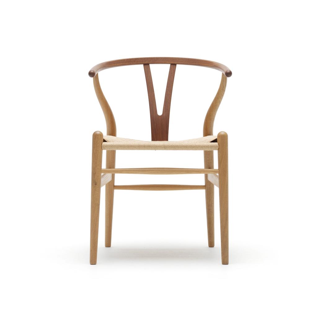 carl hansen ch24 wishbone chair. Black Bedroom Furniture Sets. Home Design Ideas