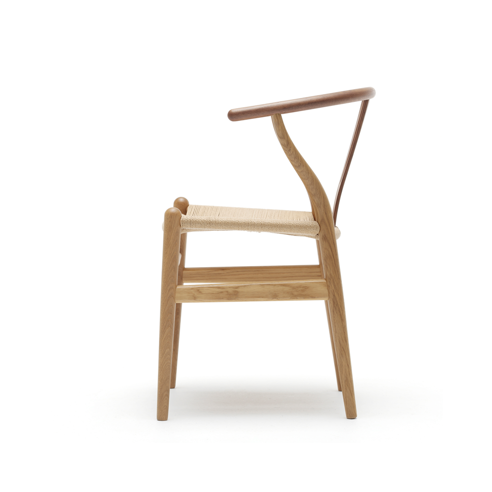 wishbone chair email a friend about carl hansen ch24 wishbone chair
