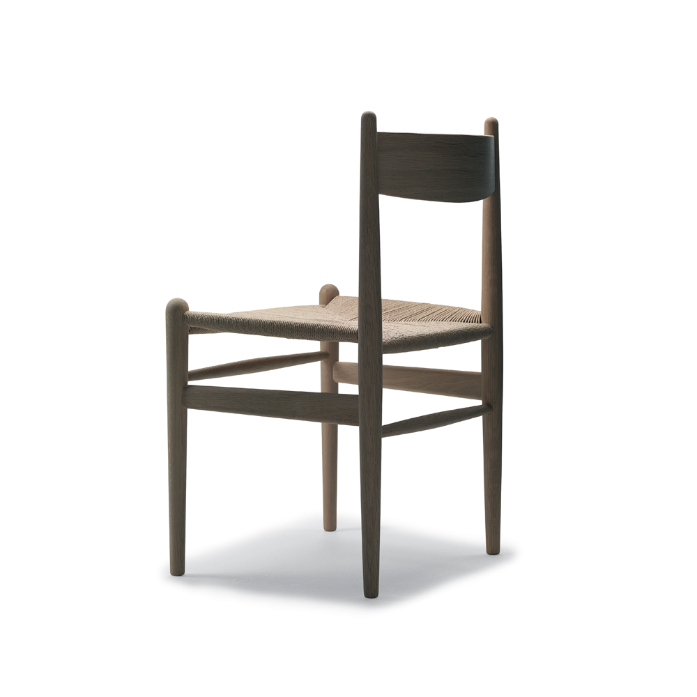 carl hansen ch36 37 chair. Black Bedroom Furniture Sets. Home Design Ideas