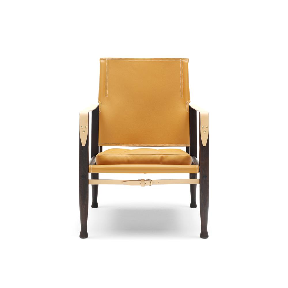 carl hansen chairs. Carl Hansen Chairs