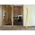 Cascando Bend Coat Stand