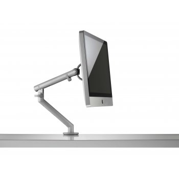 CBS Flo Monitor Arm