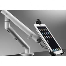 CBS Flo Tablet Arm