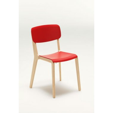 Chorus Jonty Chair
