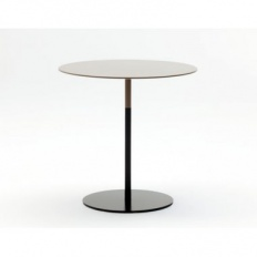 Chorus Diabolo Table