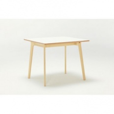 Chorus Jonty Table