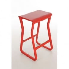 Chorus Theo Bar Stool