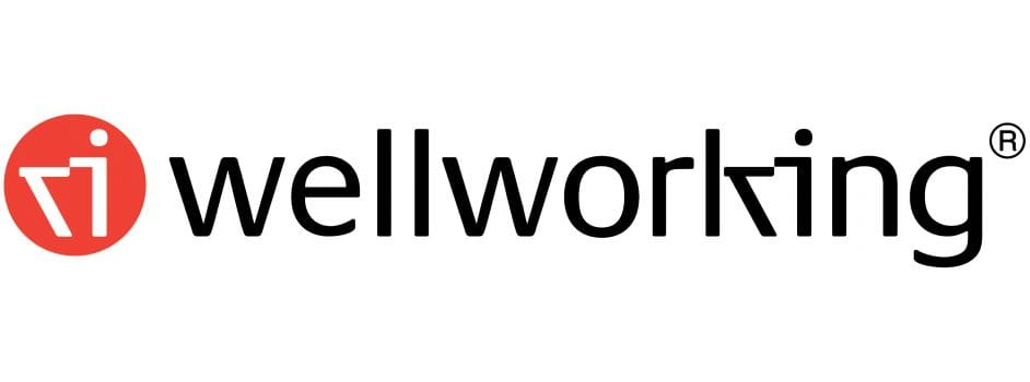 Wellworking logo hi-res