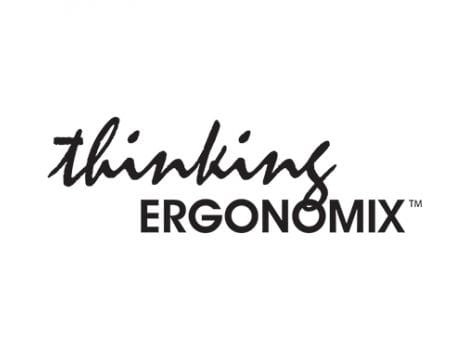 Thinking Works aka Thinking ergonomix