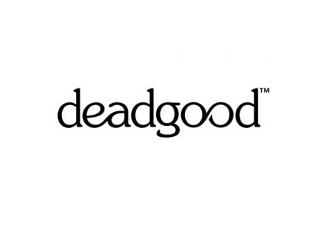 Deadgood