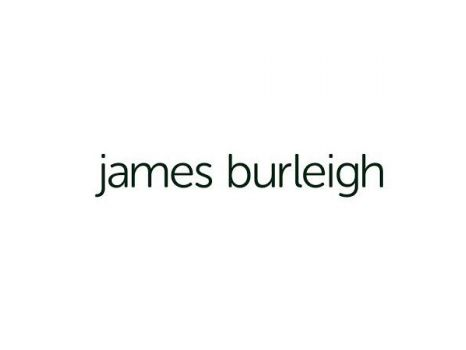 James Burleigh