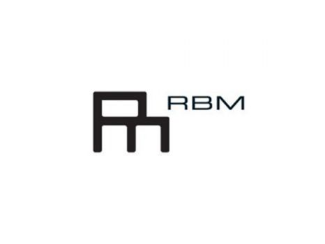 RBM Furniture
