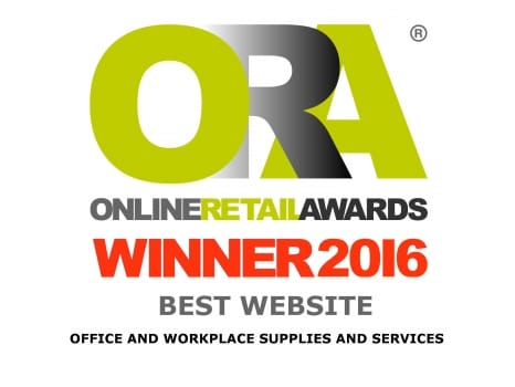 Online Retail Awards 2016