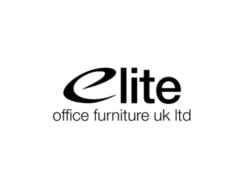 Elite Furniture