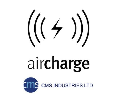 CMS / Aircharge