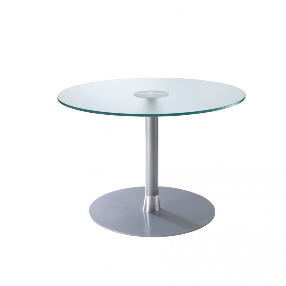Connection Bobbin Coffee Table