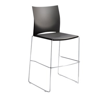 Connection Xpresso.one Bar Stool