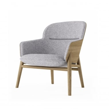 Connection Hygge Chair