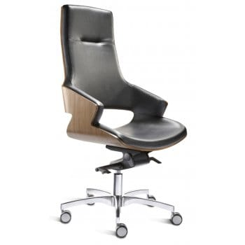 Connection Stanley Chair