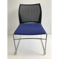 Connection Xpresso Chair - Clearance Model
