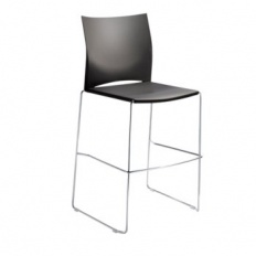 Connection Xpresso Original Bar Stool