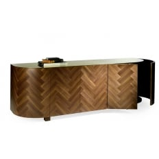 Deadgood Parq Life Sideboard