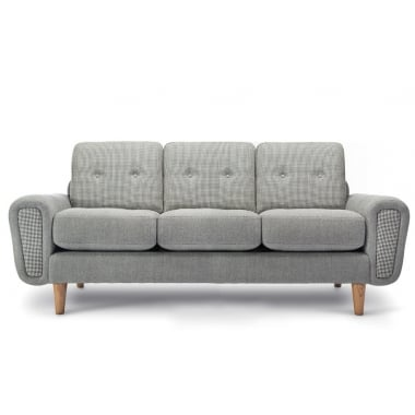 Deadgood Harvey Sofa