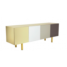 Deadgood Plex Sideboard