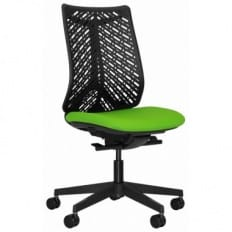 Elite Airflex Chair