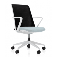 Elite Breeze Chair
