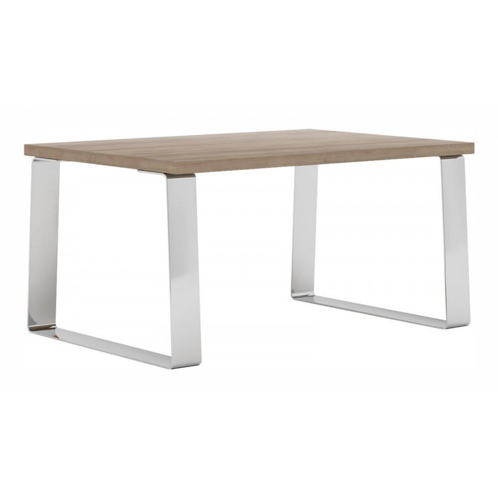 Elite Ella Coffee Table