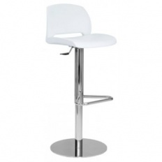 Elite Gravity Bar Stool