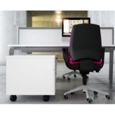Elite Linnea Desk