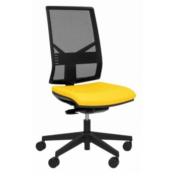 Elite Mix Chair