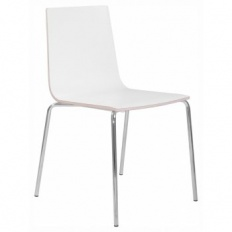 Elite Multiply Chair
