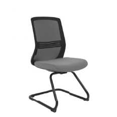 Elite Vida Cantilever Meeting Chair