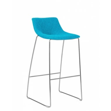 Elite Escape Bar Stool
