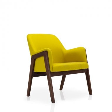 Elite Lusso Chair