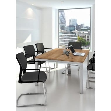 Elite Matrix Meeting Table