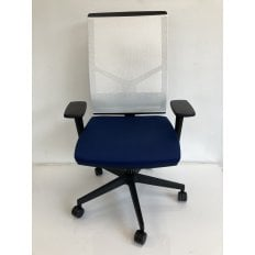 Elite Mix Chair - Ex Demo - Clearance Model