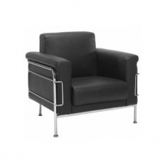 Elite Napoli One Seater Sofa