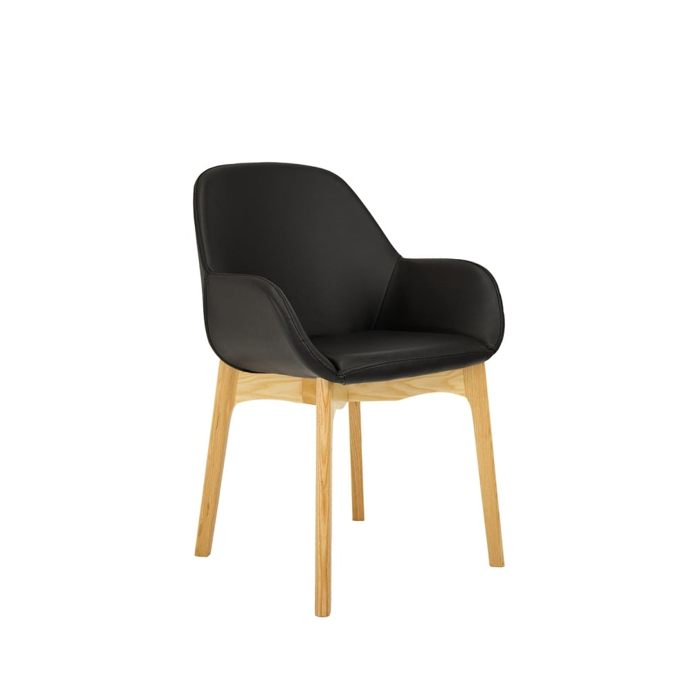 Elite Norden Chair : elite norden chair p1202 6347image from www.wellworking.co.uk size 1000 x 1000 jpeg 21kB