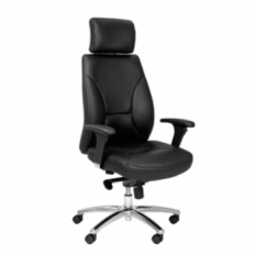 Elite Opula Executive Chair